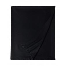 DryBlend® Fleece Stadium Blanket [barvna]