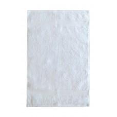 Seine Guest Towel 40x60 cm [barvna]