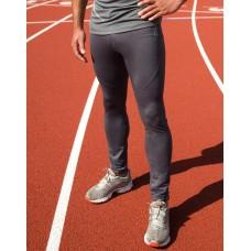 Men`s Sprint Pant [barvna]