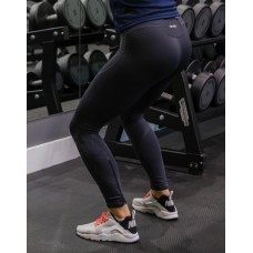 Women`s Sprint Pant [barvna]