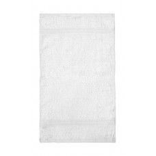 Rhine Guest Towel 30x50 cm [barvna]