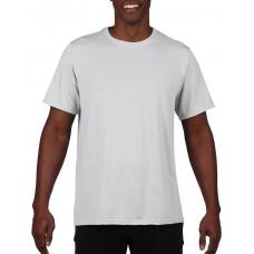 Performance Adult Core T-Shirt [barvna]