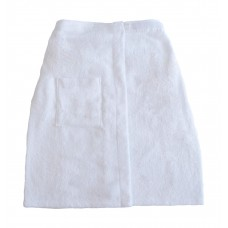 Rhone Sauna Towel [barvna]
