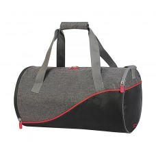 Andros Daily Sports Bag [barvna]