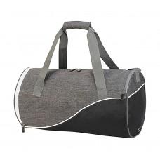 Andros Daily Sports Bag [barvna]