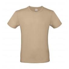 #E150 T-Shirt [barvna]