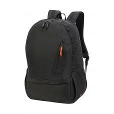 Cologne Absolute Laptop Backpack [barvna]