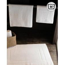Constance Hand Towel 50x100 cm [bela]