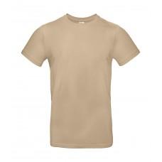 #E190 T-Shirt [bela]