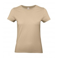 #E190 /women T-Shirt [barvna]