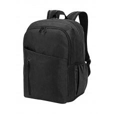 Birmingham Capacity 30L Backpack [barvna]