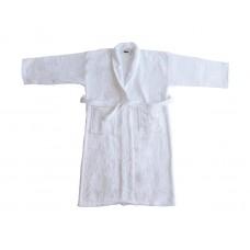 Geneva Bath Robe [barvna]