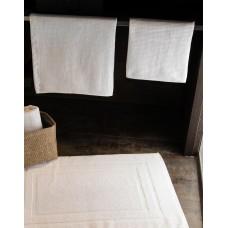 Constance Bath Towel 70x140 cm [bela]