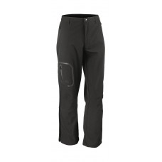 Performance Softshell Trousers [barvna]