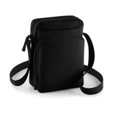 Across Body Bag [barvna]