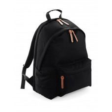 Campus Laptop Backpack [barvna]