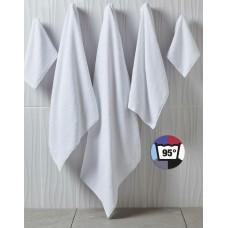 Ebro Sauna Towel 100x180cm [barvna]