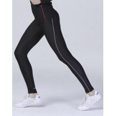 Women`s Bodyfit Base Layer Leggings [barvna]