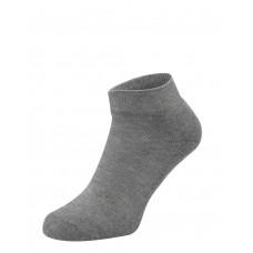 Quarter Socks 3 Pack [barvna]