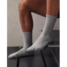 Crew Socks 3 Pack [barvna]