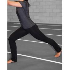 Women`s Fitness Trousers [barvna]