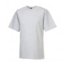 Classic Heavyweight T-Shirt [barvna]