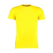 Fashion Fit Superwash® 60º Tee [barvna]