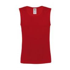 Athletic Move Shirt [barvna]