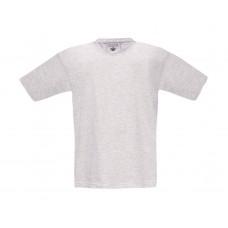 Exact 150/kids T-Shirt [barvna]