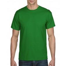 DryBlend® Adult T-Shirt [barvna]