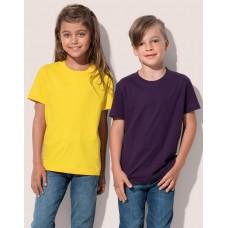Classic-T Kids [barvna]