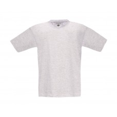 Exact 190/kids T-Shirt [barvna]