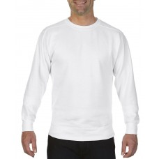 Adult Crewneck Sweatshirt [barvna]