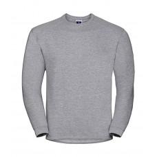 Workwear Set-In Sweatshirt [barvna]