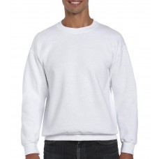DryBlend Adult Crewneck Sweat [barvna]