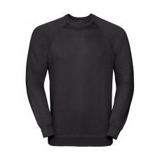 Classic Sweatshirt Raglan [barvna]