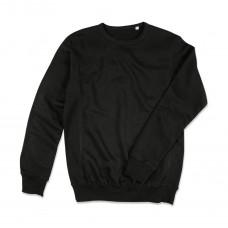 Active Sweatshirt [barvna]