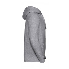 Men`s Authentic Hooded Sweat [barvna]