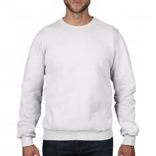 Adult Fashion Crewneck Sweat [barvna]