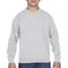 Blend Youth Crew Neck Sweat [barvna]