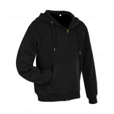 Active Sweatjacket Men [barvna]