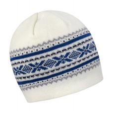 Aspen Knitted Hat [barvna]