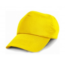 Cotton Cap [barvna]