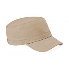 Army Cap [barvna]