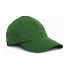Arc Stretch Fit Cap [barvna]