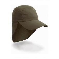 Ulti Legionnaire Cap [barvna]