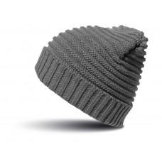 Braided Hat [barvna]