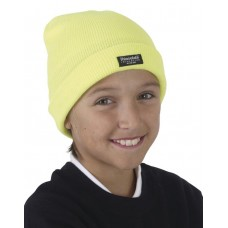 Children`s Fluo Thinsulate® Hat [barvna]