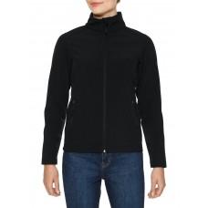 """Hammerâ""""¢ Ladies` Softshell Jacket [barvna]"""