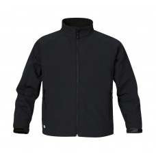 Cirrus Bonded Jacket [barvna]